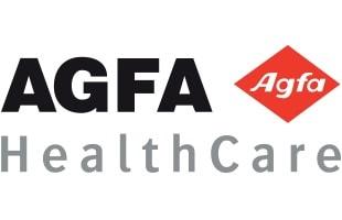 Agfa Logo - Instituto Radiológico Pergamino & Consultorios Médicos Pergamino
