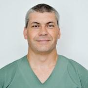 Marcelo E. Constante - Instituto Radiológico Pergamino & Consultorios Médicos Pergamino