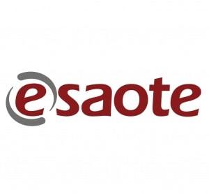Esaote Logo - Instituto Radiológico Pergamino & Consultorios Médicos Pergamino