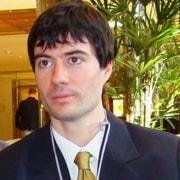 Dr. Alejandro Klatt - Instituto Radiológico Pergamino & Consultorios Médicos Pergamino