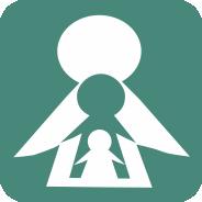 Instituto Radiológico Pergamino