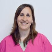 Gabriela Andrea Mollo - Instituto Radiológico Pergamino & Consultorios Médicos Pergamino