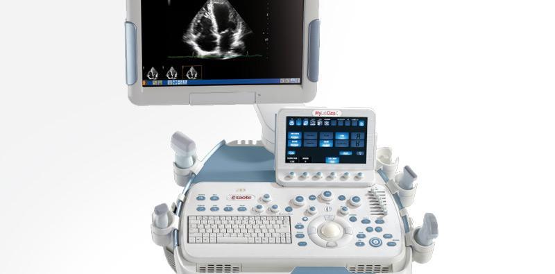 MyLabClassC - Instituto Radiológico Pergamino & Consultorios Médicos Pergamino