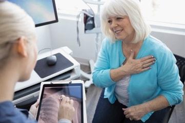 Cardiología Adultos/Pediátrica
