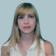 Dra. Nadia Scarabino - Instituto Radiológico Pergamino & Consultorios Médicos Pergamino
